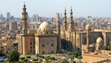 The best places for family outings in Cairo for adults and children